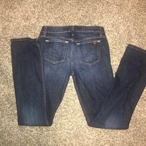 Joe's Jeans 29